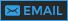 Send en email til denne bruger